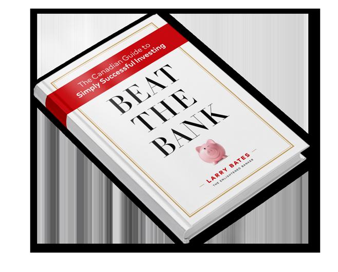 beat the bank book