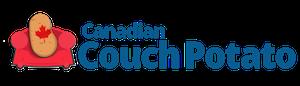 logo-ccp
